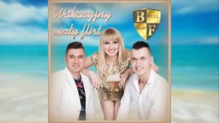 Baby Full - Wakacyjny mały flirt (Official Audio 2017)