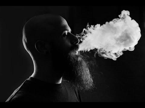 Travis Scott & Post Malone - Bitches Broken Hearts