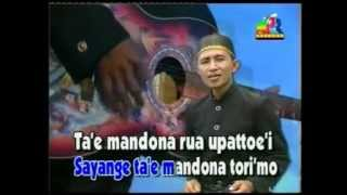 Download lagu Sayang Sayang - Mappesure Pandeng Karambangan