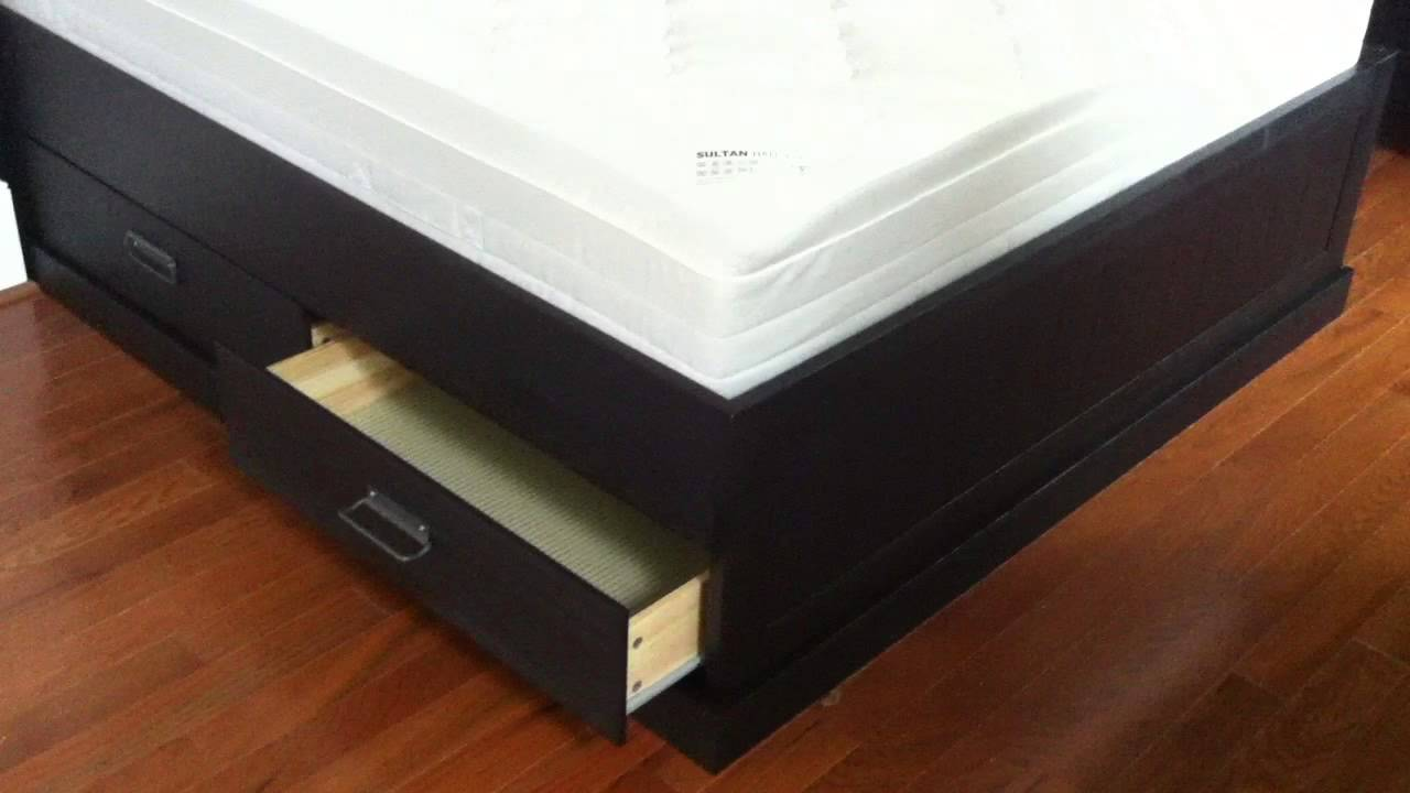 Ikea bedroom furniture assembly service video in for I furniture assembly