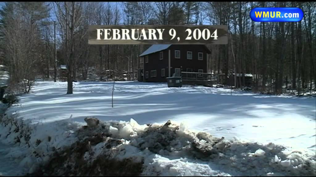 Image Result For Wmur