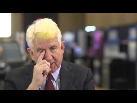 Bob Metcalfe | Professor of Innovation | UT Austin Ethernet & Industry Innovation
