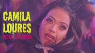 Camila Loures - Tocar o Terror (Clipe oficial)