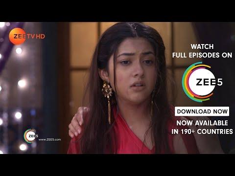 Tujhse Hai Raabta - Episode 48 - Nov 8, 2018 | Best Scene | Zee TV Serial | Hindi TV Show