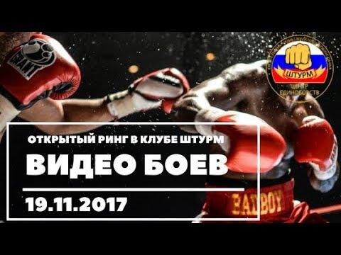 Карлов Даниил Сергеевич   Касимов Данияр