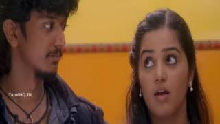 Aala Sachuputta Kannala  - Vil Ambu 720p HD Video Song