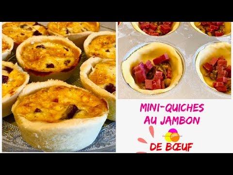 mini-quiches-au-jambon-de-boeuf