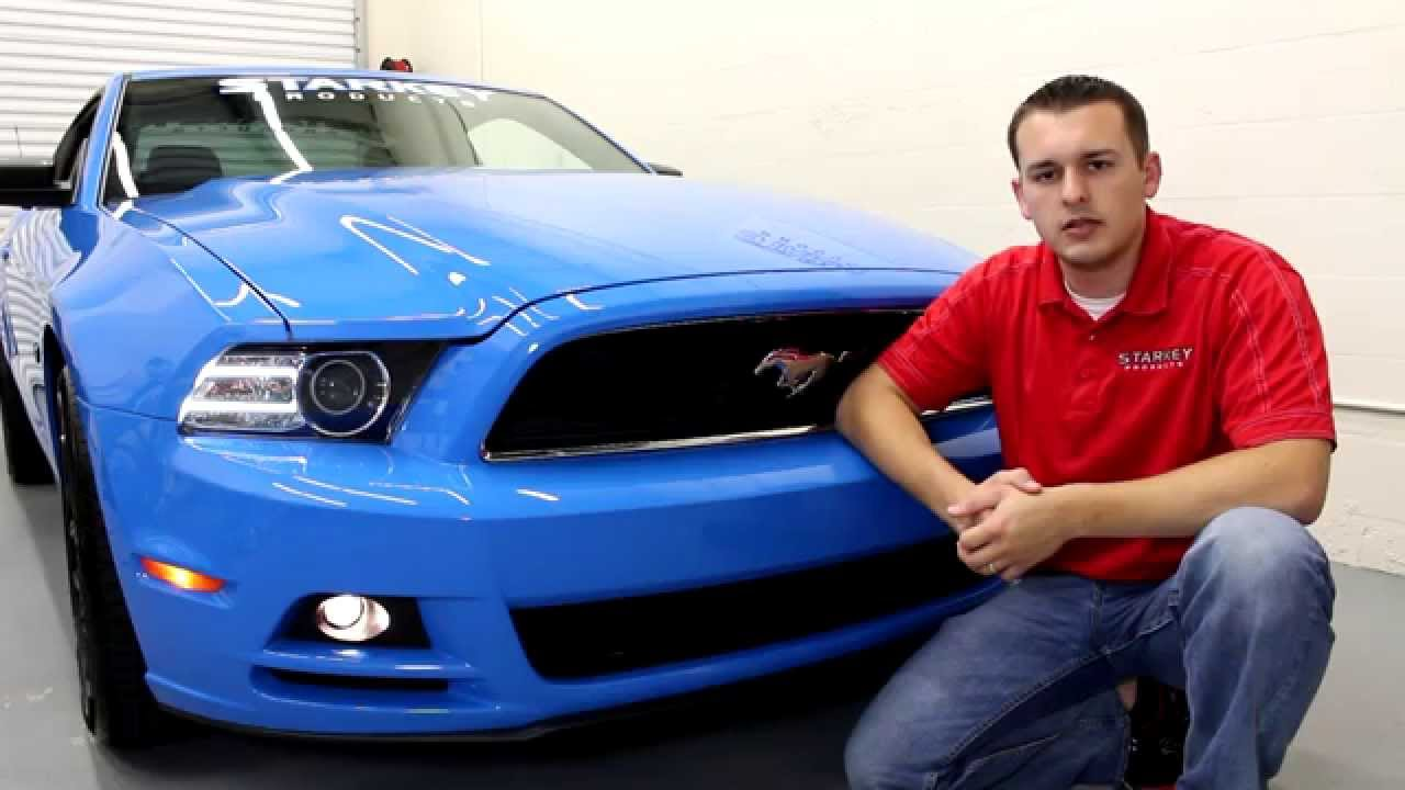 small resolution of 2011 shelby gt500 wiring diagram
