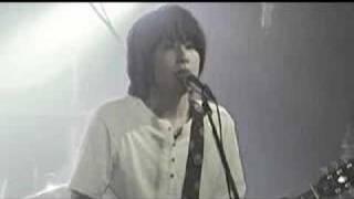 AJISAI - アイコトバ