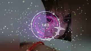 Nơi Yêu Thương Vẫn Chờ ( Remix ) - Nguyễn Đình Vũ