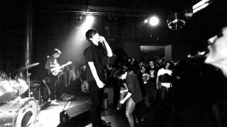 Iceage -You