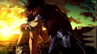 Nightcore - Nothing Left To Say