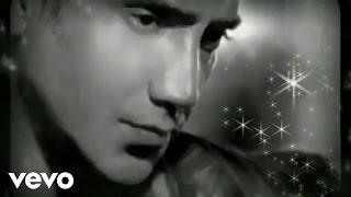 Alejandro Fernández - Noche de Ronda