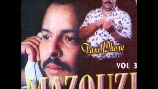 mazouzi darou shour by dj nassim