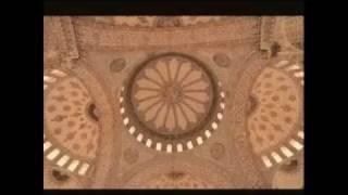ye jo halka halka suroor hai.. qawali 2 of 2 .. nusrat fateh ali khan..qawali