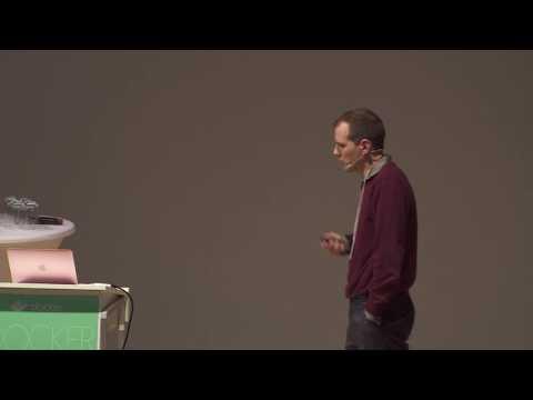 Talking TUF: Securing Software Distribution