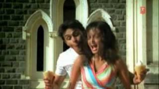 Download Video Inga nonglak by Sadananda MP3 3GP MP4
