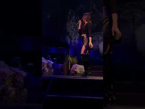 Lana Del Rey- Florida Kilos (Sunrise, Fl) LA to the Moon Tour 2/1/18  ♡
