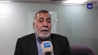 مطالبات بتوفير محاكم مختصة وقضاة مختصين في قضايا الأحداث (5/12/2019)