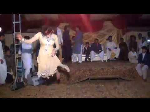 Chita Chola see Dy Darzi Danace Deedar Multani YouTube