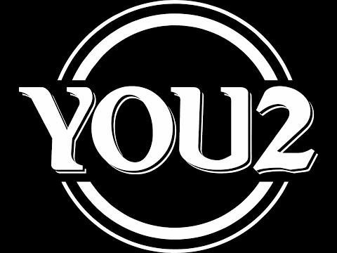 Dil Diyan Gallan Remix| Tiger Zinda Hai | Dvj Shaan | Salman Khan | Katrina Kaif | Atif Aslam