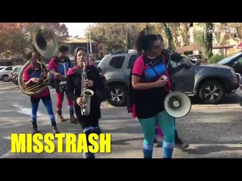 MISSTRASH