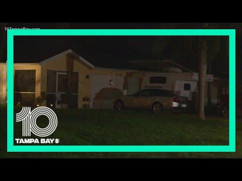 全美关注…佛州自驾游失踪女 尸体疑在怀州寻获(图/视频)