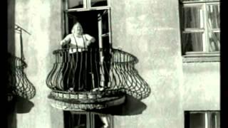 Hi-Fi - Непридуманные истории (2002)
