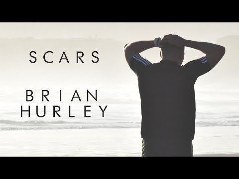 Scars Episode 2: Brian Hurley