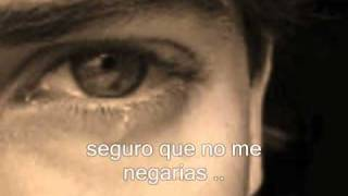 magari,renato zero.subtitulos español.wmv