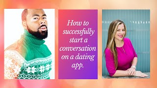 7 On-line dating tips for mens profiles and how to actually get a date!