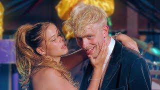 Bekijk hier de videoclip van Joost - Albino