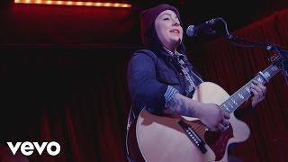 Lucy Spraggan - Last Night (Beer Fear) - Live at the Borderline