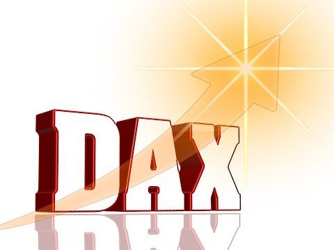Dax - heute das Allzeithoch? Videoausblick