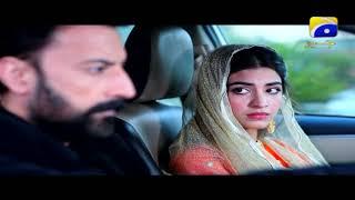 Rani - Episode 42 Promo HD | Har Pal Geo
