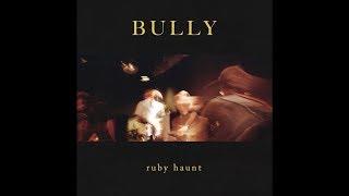 Ruby Haunt - Heather
