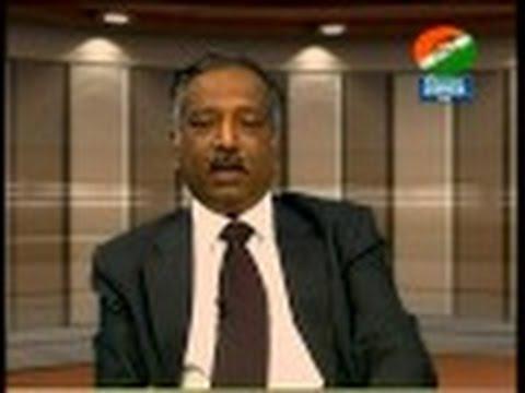 Hindu Law Lecture by Satyajeet Desai (Part1)