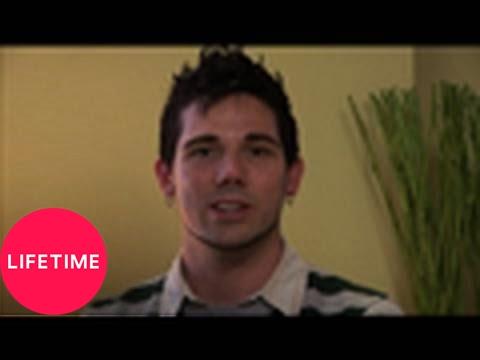 Project Runway: Christopher Straub Video Blog: Episode 11 - Season 6 | Lifetime