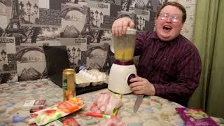 Своими Руками - Закуска к Пиву
