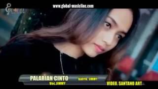 Single Terbaru -  Jimmy Palarian Cinto Dalam Dangdut Minang