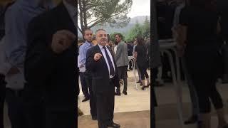 Ak Parti Denizli Milletvekili Aday adayı EMİN OKKAYA