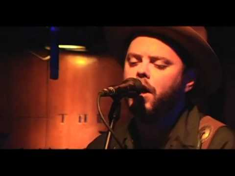 "Deadman - When the Music's Not Forgotten - from ""Live At The Saxon Pub"" 2010"