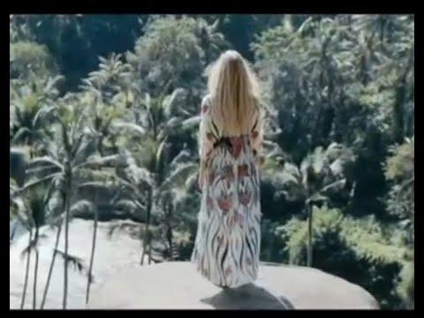Tiryakinim (remix)