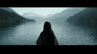 Zola Jesus - Dangerous Days (Official Video)