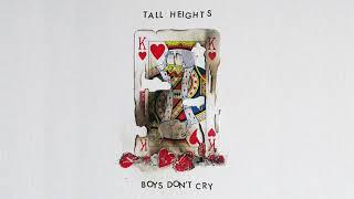 Play Boys Don't Cry
