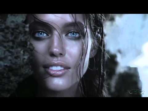 "Sarah & Amelia Brightman   ""Moment Of Peace"" feat. Gregorian"