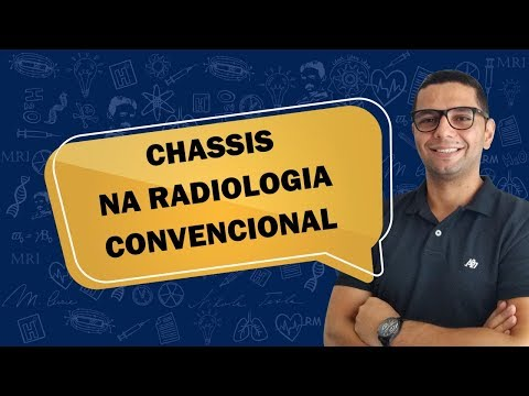 Radiologia Industrial from YouTube · Duration:  1 hour 2 minutes 5 seconds