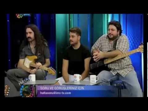 Teneke Trampet'in şarkı Sözleri Ve Müzik Tarzı...