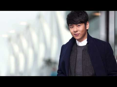 Alfred Hui 許廷鏗 Exclusive Interview