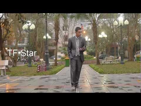 TF Star || 11.2.2013 [480p]